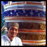 masjid-cinta-jg